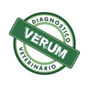 Verum Diagnóstico